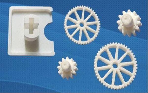 giá in 3D 1 Bảng giá in 3D – in 3D ưu đãi cho học sinh, sinh viên