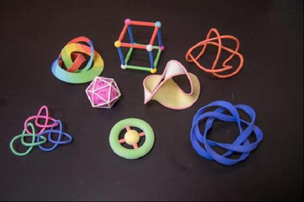 giá in 3D 2 Bảng giá in 3D – in 3D ưu đãi cho học sinh, sinh viên