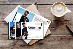 in voucher lấy ngay 1 Đơn vị nhận in voucher lấy ngay đẹp, giá rẻ nhất thị trường