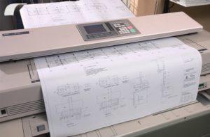 photocopy A0 1 Photocopy A0 ở đâu đẹp và có giá tốt nhất?