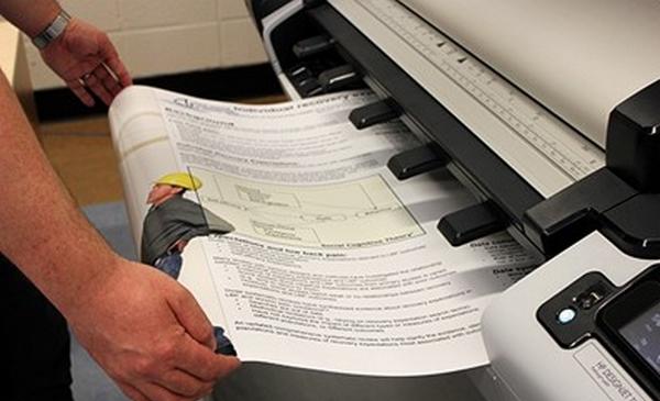 photocopy A0 2 Photocopy A0 ở đâu đẹp và có giá tốt nhất?