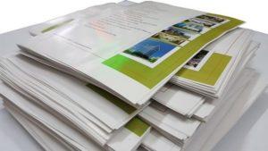 giá in màu A4 - 1 Báo giá in màu A4  – in ấn GTVT