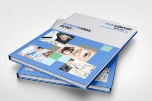 In catalogue bìa cứng Tìm địa chỉ in catalogue bìa cứng đẹp, chất lượng