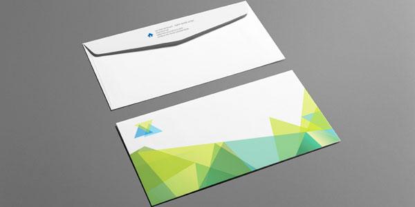 4 quy tắc thiết kế in bao thư doanh nghiệp cần biết 4 quy tắc thiết kế in bao thư doanh nghiệp cần biết