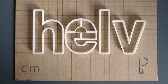 5 quy tắc bạn cần ghi nhớ khi lựa chọn font chữ in ấn