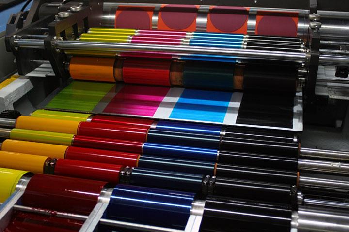 Cần phải chuẩn bị những gì trước khi in ấn sản phẩm? Cần phải chuẩn bị những gì trước khi in ấn sản phẩm?