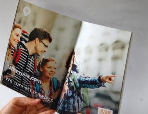 Thời điểm thích hợp để tung ấn phẩm catalogue ra thị trường?