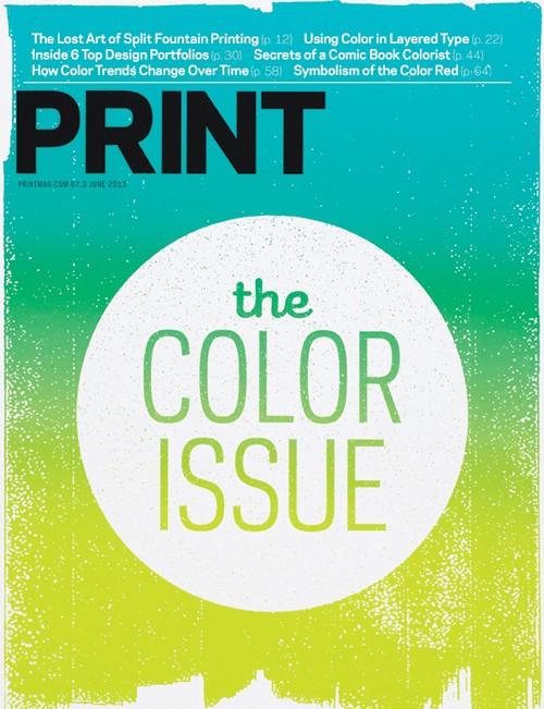 Làm thế nào để sản phẩm in ấn của bạn được đẹp mắt chất lượng? Làm thế nào để sản phẩm in ấn của bạn được đẹp mắt chất lượng?