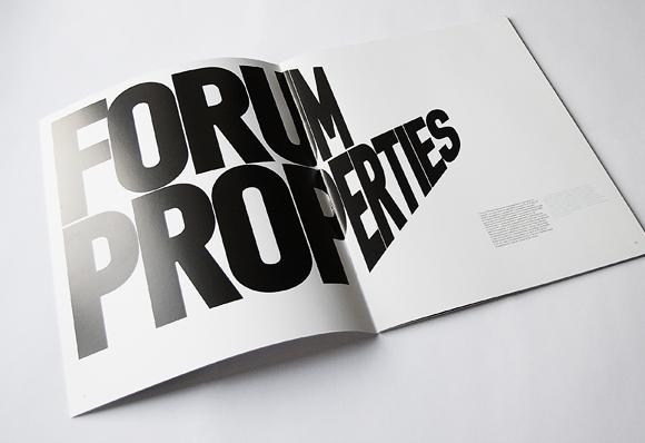 Mẹo giúp doanh nghiệp in brochure số lượng ít giá thành rẻ Mẹo giúp doanh nghiệp in brochure số lượng ít giá thành rẻ