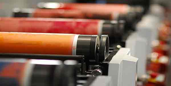 Tìm hiểu 10 kỹ thuật in cơ bản trong ngành in ấn hiện nay 10 kỹ thuật in cơ bản trong ngành in ấn hiện nay