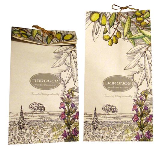 Tổng hợp 32 thiết kế in ấn túi giấy chất lượng đẹp mê ly