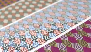 Tổng hợp các loại giấy mỹ thuật phù hợp trong in ấn bao bì Tổng hợp các loại giấy mỹ thuật phù hợp trong in ấn bao bì