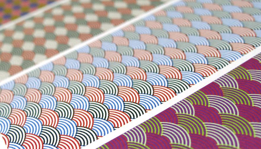 Tổng hợp các loại giấy mỹ thuật phù hợp trong in ấn bao bì Tổng hợp các loại giấy mỹ thuật phù hợp trong in ấn bao bì Trang chủ