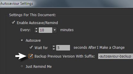 Tổng hợp cách làm giảm dung lượng file thiết kế in ấn trong Ai