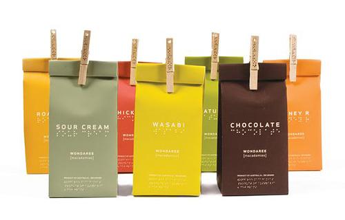 Tổng hợp màu sắc trong thiết kế túi giấy Tổng hợp màu sắc trong thiết kế túi giấy